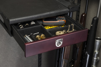 Browning Axis Drawer with Multipurpose Insert