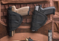 Browning DPX Handgun Pouches