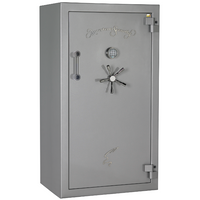 American Security BF Series Safes