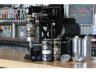 All American Clutch Drive Crowler® Can Sealer
