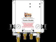 GS Trumix® Double Blender 60% & 25% CO2