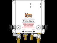 GS Trumix® Double Blender 70% & 25% CO2