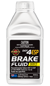 DOT 4 ESP BRAKE FUILD