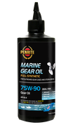 MARINE  75W-90 GEAR OIL