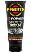 POWER SPORTS GREASE