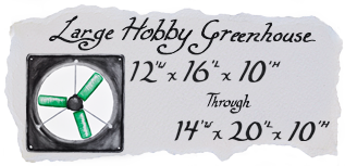 banner-large-hobby-web3.png