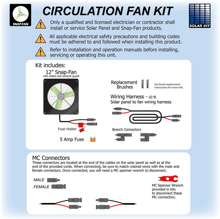circulation-kit-install-1.png