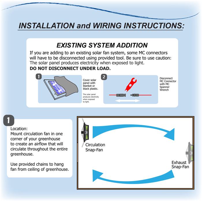 circulation-kit-install-2.png