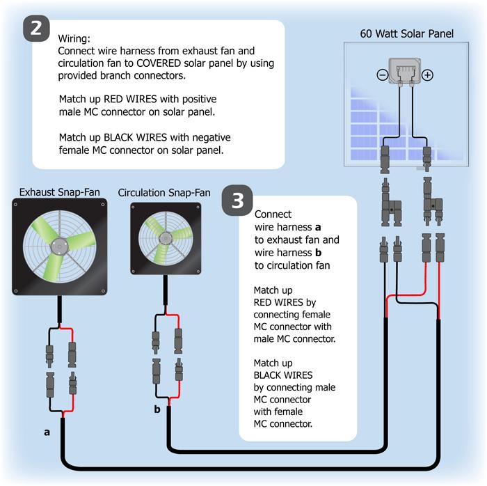circulation-kit-install-3.png
