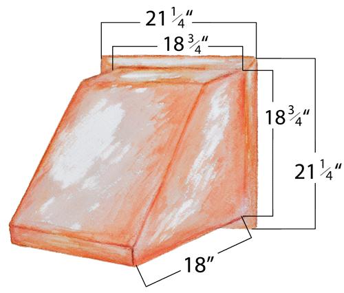 hood-16-copper-web1.png