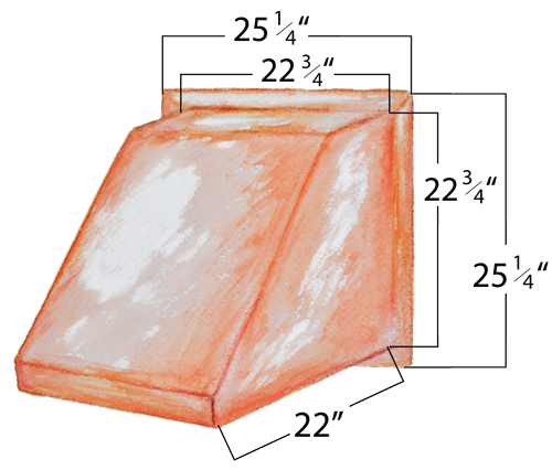 hood-20-copper-web1.png