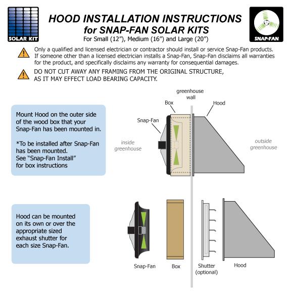 hood-install-1-web.png