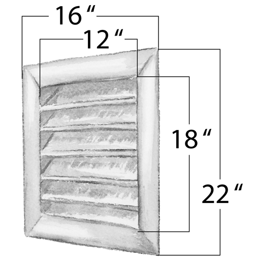 louver-small-galv.png