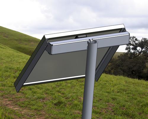 panel-mount-cad-pic-back-web.png