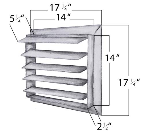shutter-12-web1.png