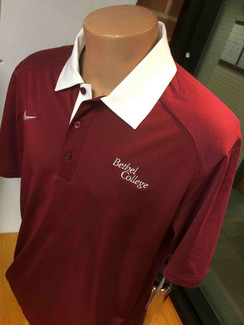 ELITE COACHES POLO