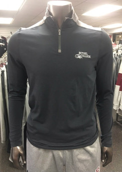 CHARGED COTTON 1/4 ZIP