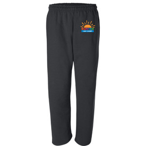 Dryblend Pocketed Sweatpants