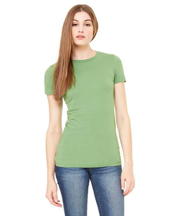 Bella Ladies Favorite Tee