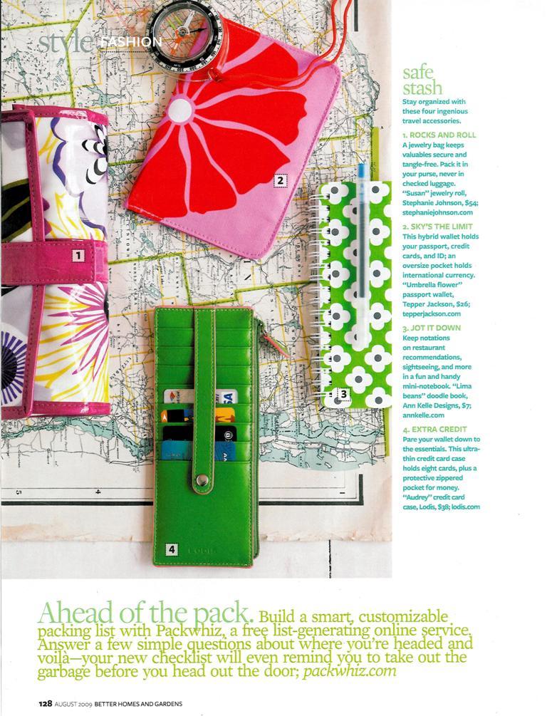 better-homes-and-gardens-umbrella-flower-passport-cover-0709-web.jpg