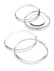 Understanding Air-Tite Capsules