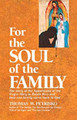 For the Soul of the Family