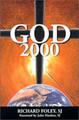 God 2000