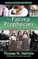 The Fatima Prophecies E-book