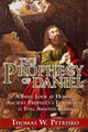 The Prophecy of Daniel Ebook