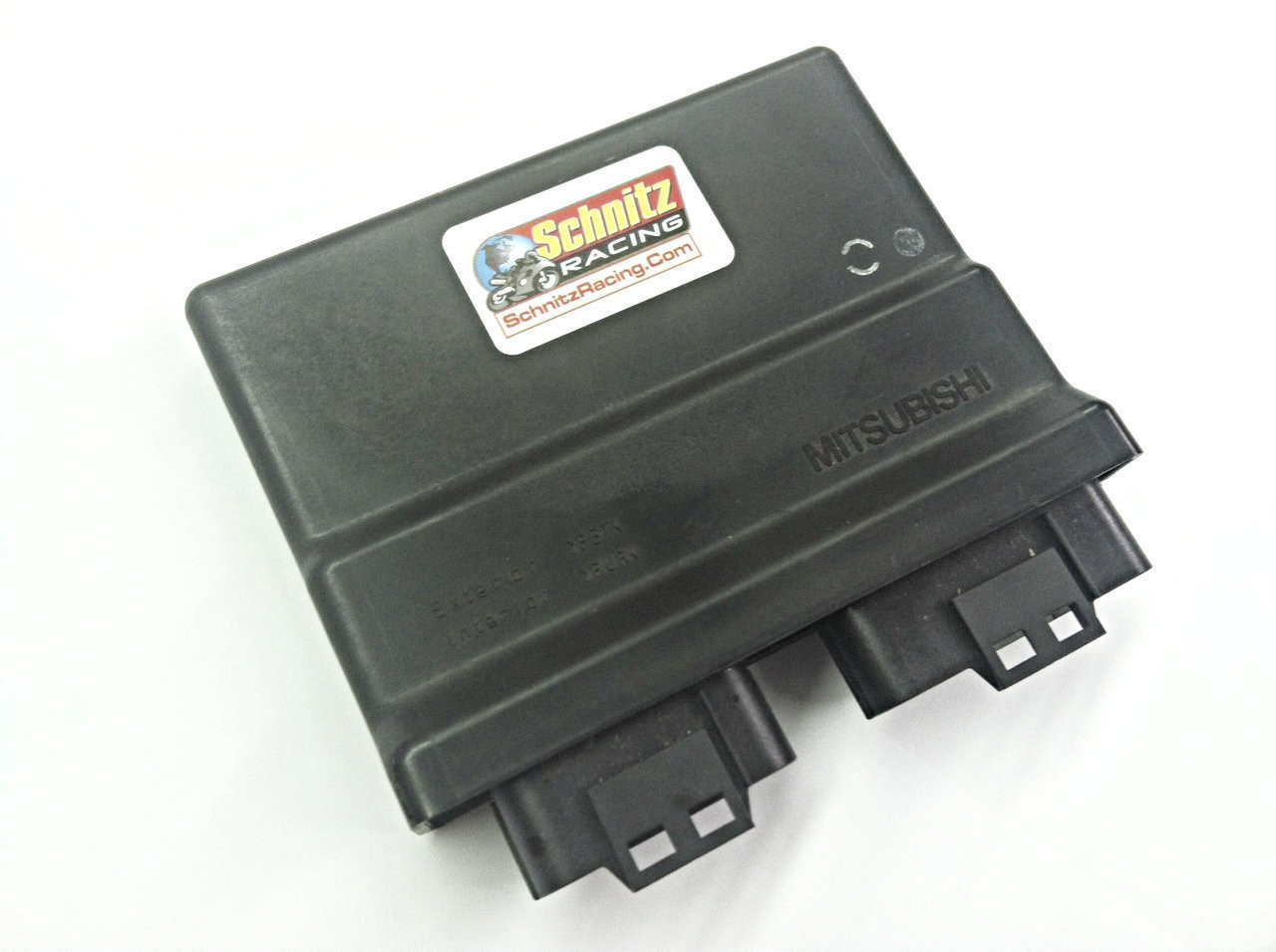 Kawasaki_ZX_14_ECU_Reflashed__99252.1378905138.1280.1280__71666.1378920447.1280.1280__41531.1391446643?c=2 ecu reflash suzuki gsx1300r hayabusa 08 17 schnitz racing hayabusa race wiring harness at edmiracle.co