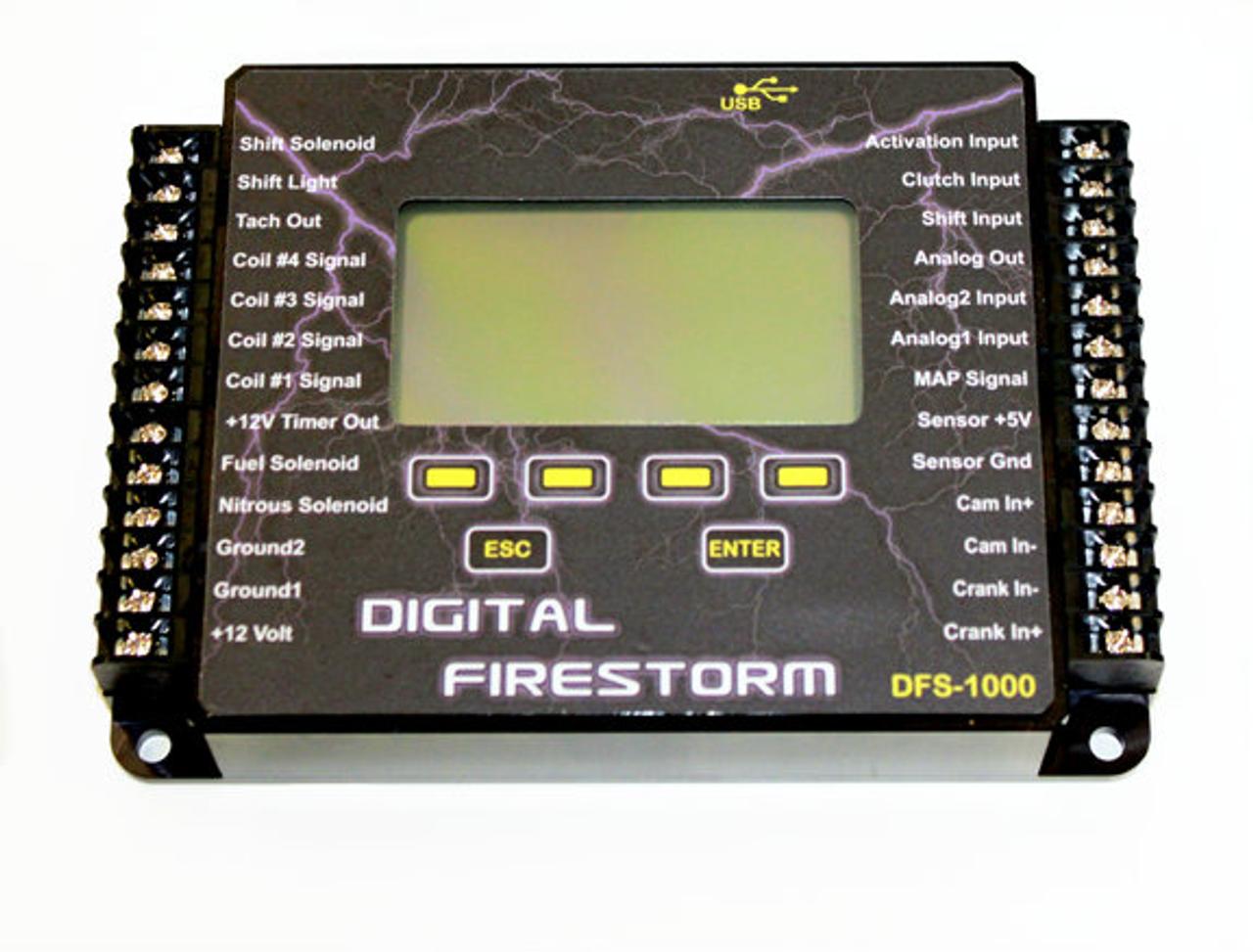 Firestorm 2__78029.1347378068?c=2 digital firestorm ignition progressive nitrous controller aem fuel ignition controller wiring diagram at webbmarketing.co