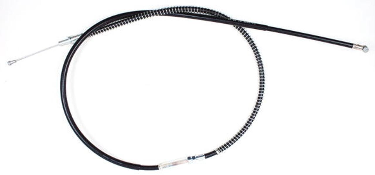Schnitz Clutch Cable Kawasaki KZ1000J