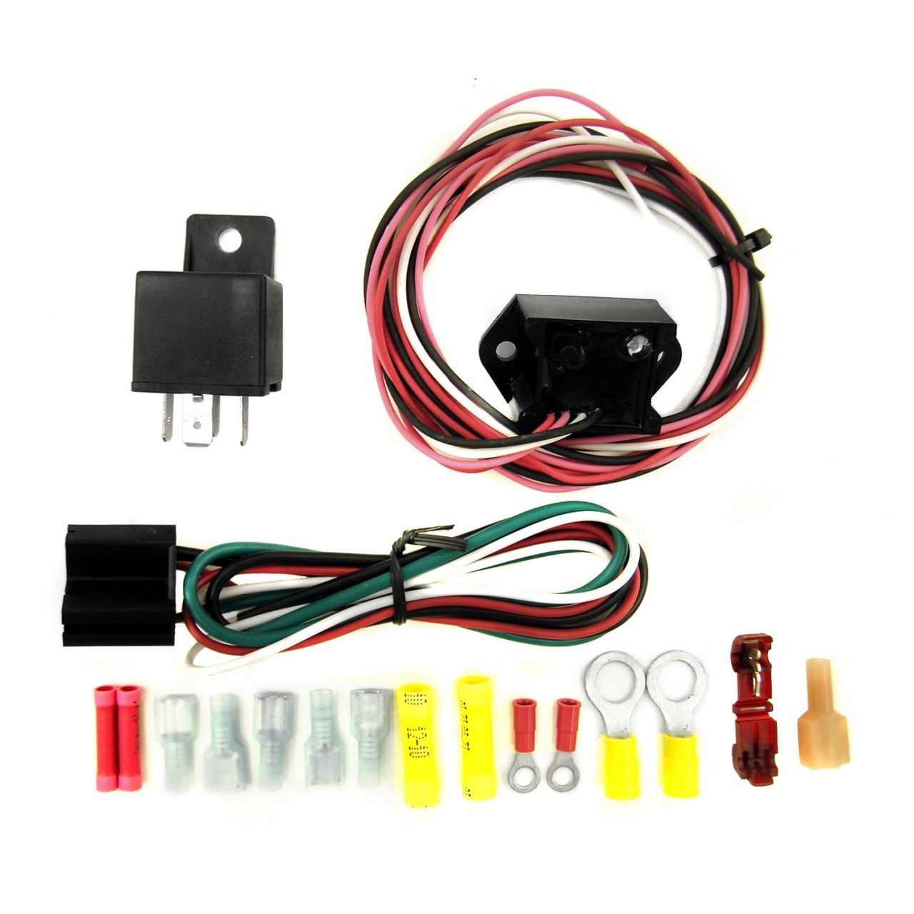 15961P__61156.1350669572?c=2 tps wide open throttle (wot) switch TPS Adapter Wire at soozxer.org