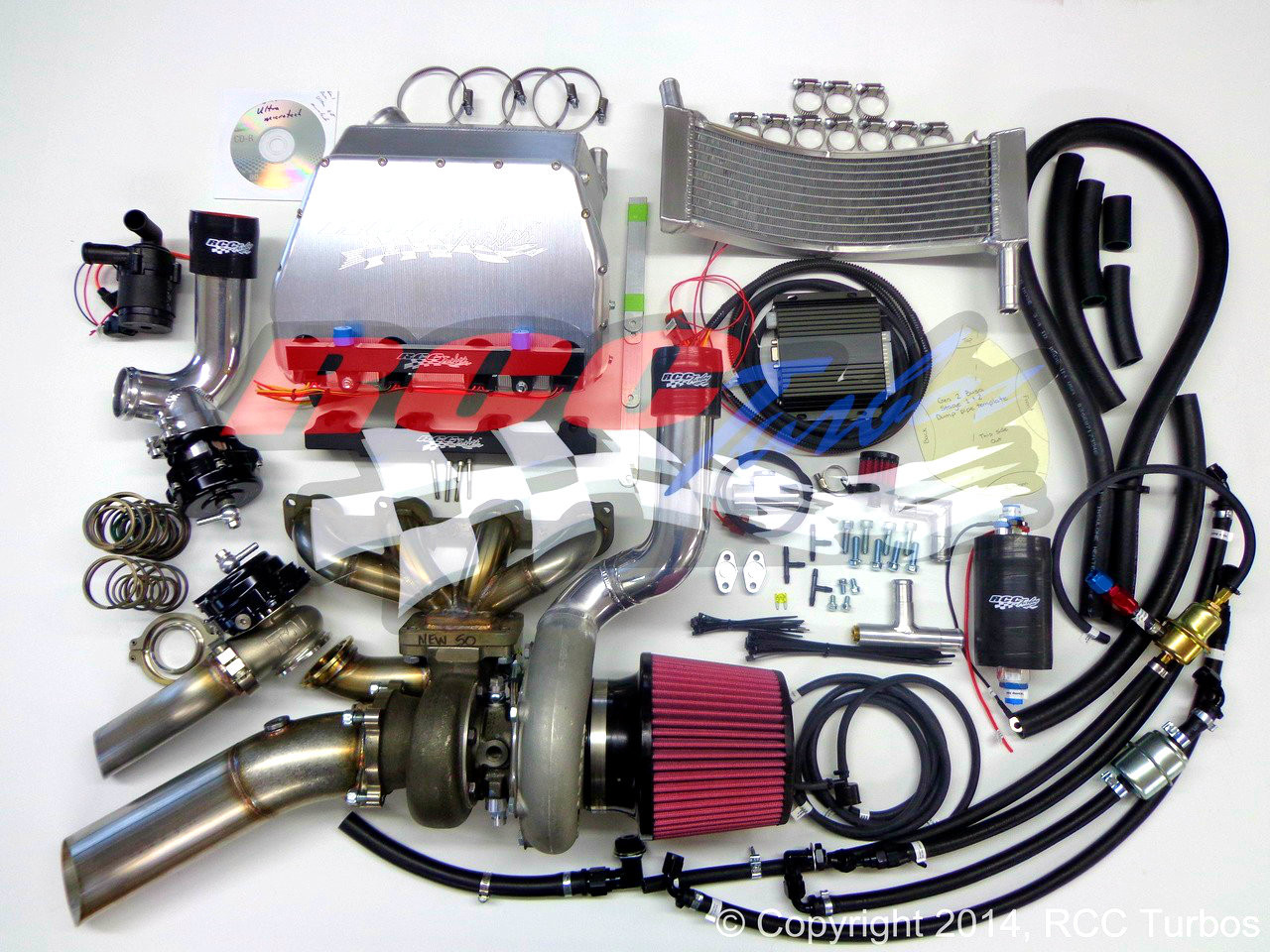 gsx1300r wiring diagram motor diagrams wiring diagram