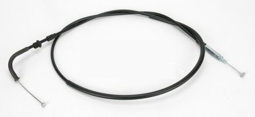 k28_1572__80868.1352135839?c=2 schnitz clutch cable suzuki gs1100 gs1150  at edmiracle.co