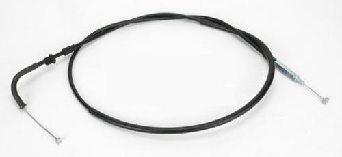 k28_1572__80868.1352135839?c=2 schnitz clutch cable suzuki gs1100 gs1150  at mifinder.co