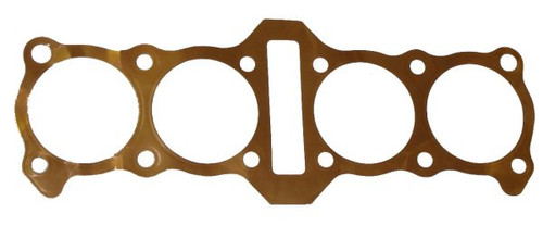 gs_base__44188.1352474586?c=2 cometic valve cover gasket 24 bolt suzuki gs1100 gs1150 schnitz  at mifinder.co