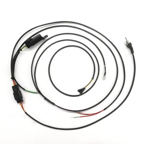 rsr_k1412_005__62721.1432048151?c=2 rsr pc v nitrous race spec wiring harness kawasaki zx14 (12 17 race spec wiring harness at sewacar.co