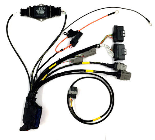 rsr s1308 aem inf 5__66222.1507745231?c=2 rsr ecu air shifter race spec wiring harness suzuki gsx1300r ecu wiring harness for 1999 mazda 626 at eliteediting.co