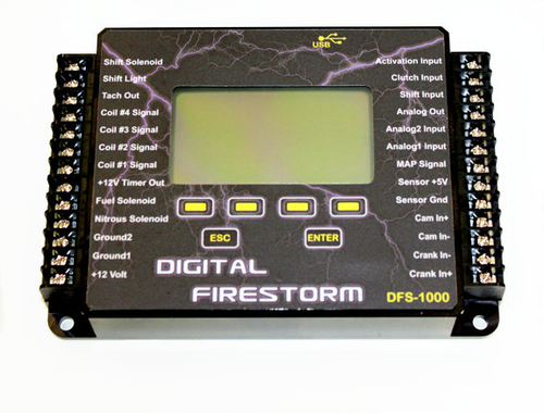 Firestorm 2__78029.1347378068?c=2 nms 1000 progressive nitrous controller leash nitrous controller wiring diagram at virtualis.co