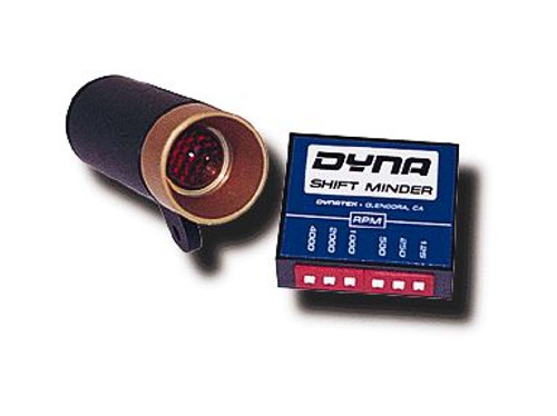 DynaShiftMinder__46651.1349794660?c=2 dynatek dyna pro series crank trigger dyna 4000 pro wiring diagram at panicattacktreatment.co