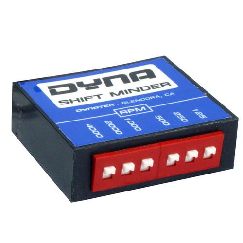 DYN DSM__58148.1349795310?c=2 dyna shift minder control module dyna 2 stage rev limiter wiring diagram at fashall.co
