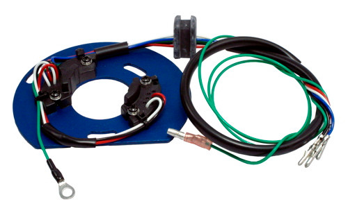 DYN DCT3 3 SF__07288.1349814352?c=2 dyna pro series crank trigger dyna 4000 pro wiring diagram at fashall.co