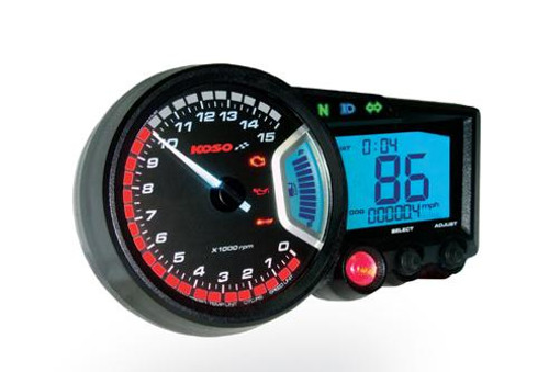 22010073__77763.1350395096?c=2 koso rx2 gp style gauge cluster schnitz racing koso rx2n wiring diagram at suagrazia.org