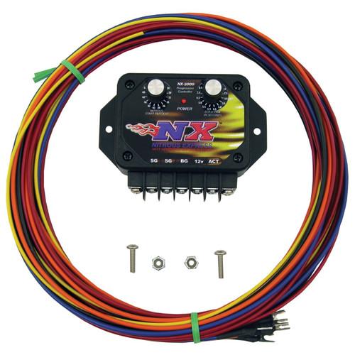 15835P__17684.1350671515?c=2 2 dial progressive nitrous controller nos progressive controller wiring diagram at mifinder.co