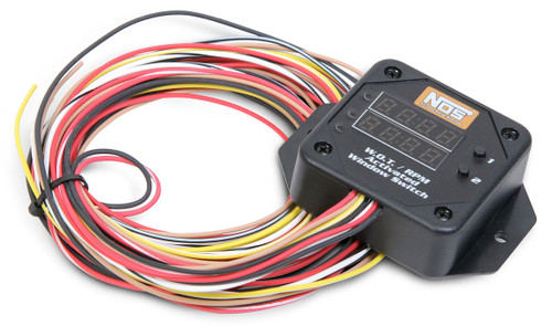 large15982NOS__32697.1350997379?c=2 nx tps wide open throttle (wot) switch TPS Adapter Wire at soozxer.org