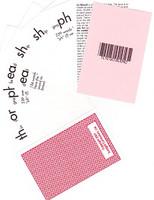 Sonlight Go Blend! Card set