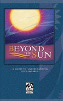 Beyond the Sun, student text