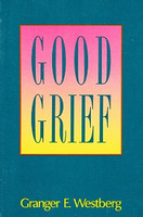 Good Grief: Constructive Approach to Problem of Loss