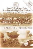 Memoirs of Jim Durward